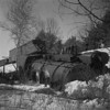 1936-01n2 B&M Wreck S  Barre_dK