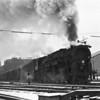 1936-06 B&M #4020 Worc Yards_dK