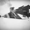 1936-04n1 B&M Plow Extra Worc_dK