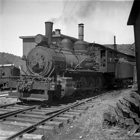1936-10n1 HT&W #39 Readsboro VT_dK