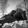 1936-01n3 B&M Wreck S  Barre_dK
