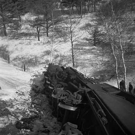 1936-01n1 B&M Wreck S  Barre_dK