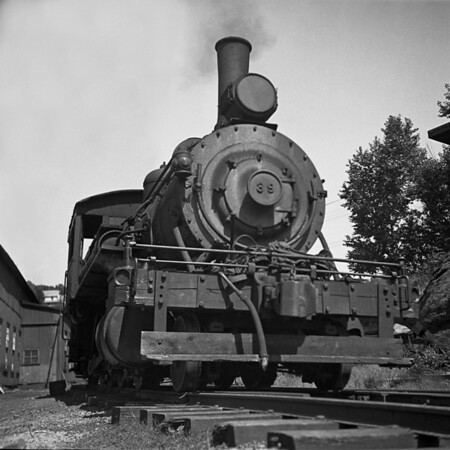 1936-10n2 HT&W #39 Readsboro VT_dK