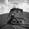 1936-09n2 B&M #5004 Electric Hoosac Tunnel_dK