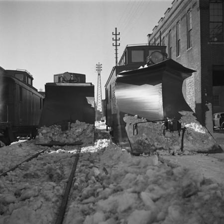 1936-03 B&M Plows Worc_dK