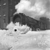 1936-07 B&M 4000 class-Snow_dK