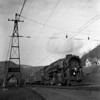1936-08 B&M #4021 Hoosac Tunnel_dK
