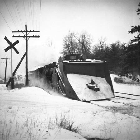 1936-05 B&M Plow Summit Worc_dK