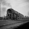 1937-21 B&M #4017 Worc Yards_dK