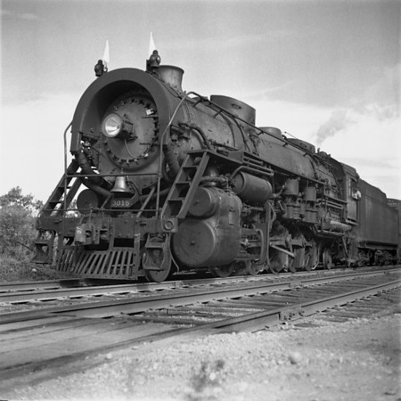 1937-29 B&M #3015 W  Boylston_dK
