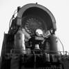 1937-15n5 B&M #4020 Worc Yards_dK