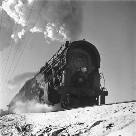 1937-18n1 B&M #4007 Worc north_dK