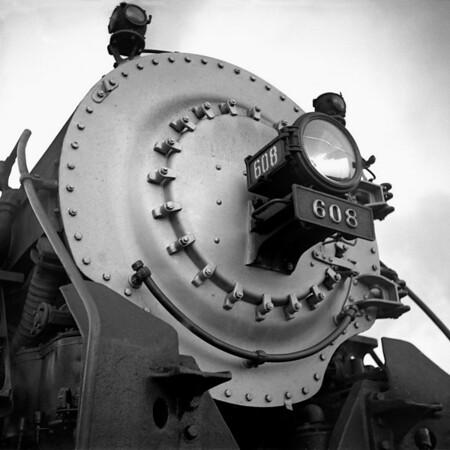 1937-43n2 B&A #608 Worc_dK