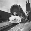 1937-05n9 B&M #4013 Worc Ash Pits_dK