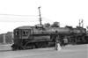 1937-47 SP Cab Forward #4174 Merced, CA_dK