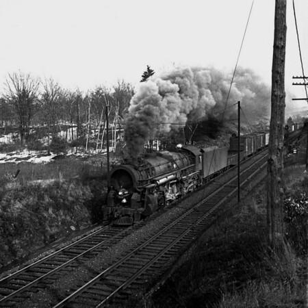 1937-35 B&M 4000 Class Gardner_dK