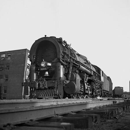 1937-25 B&M #4009 Worc WM-1_dK