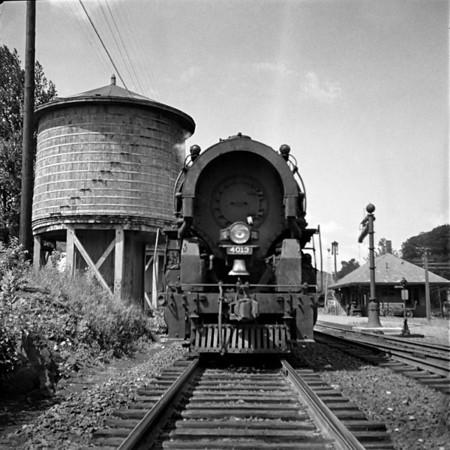 1937-39 B&M #4013 Erving_dK