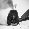 1937-27 B&M #4003 Worc Yards_dK