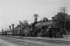 1937-45 AT&SF #1333 Oceanside, CA_dK