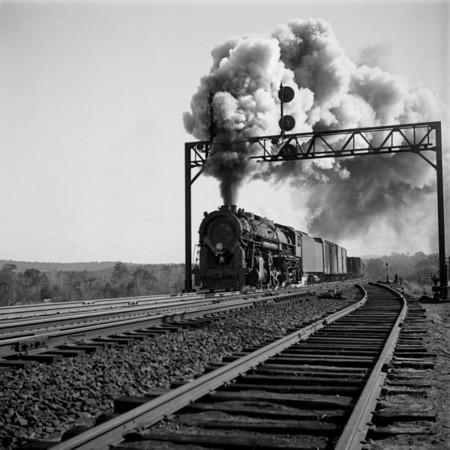 1937-36 B&M 4000 Class Westminster_dK