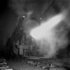 1937-13n4 B&M #4012 Worc Night Shots_dK