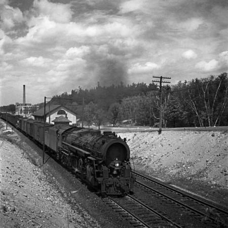 1937-33 B&M #4011 E  Gardner_dK