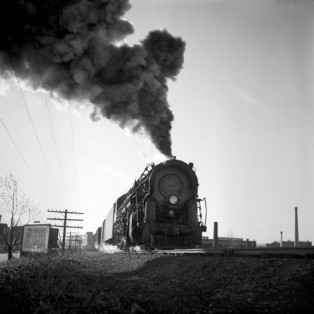 1937-18n2 B&M #4016 Worc north_dK