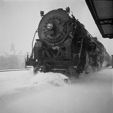 1937-42 B&A #617 Worc_dK