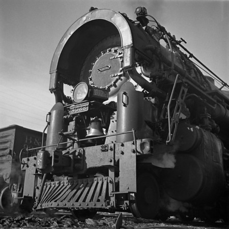 1937-15n6 B&M #4022 Worc Yards_dK