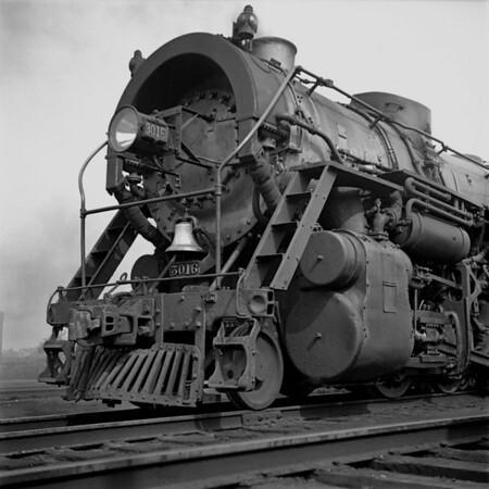 1937-07 B&M #3016 Worc WM-1_dK