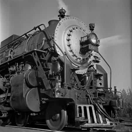 1937-43n3 B&A #612 Worc_dK