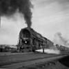 1937-09 B&M #4017 Worc Yards_dK