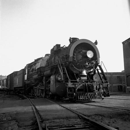 1937-23 B&M #3003 Worc WM-1_dK