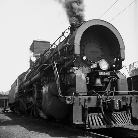1937-17 B&M #4007 Worc Yards_dK