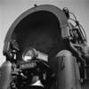 1937-15n1 B&M #4002 Worc Yards_dK