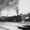 1937-12 B&M #4005  Worc Yards_dK