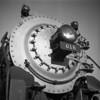 1937-43n5 B&A #618 Worc_dK
