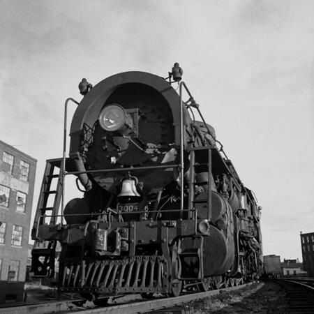 1937-22 B&M #3004 Worc WM-1_dK