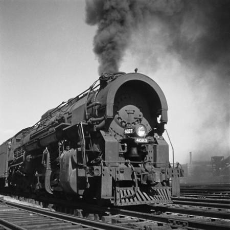 1937-16 B&M #4023 Worc Yards_dK