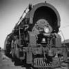 1937-11n2 B&M #4011 Worc Yards_dK