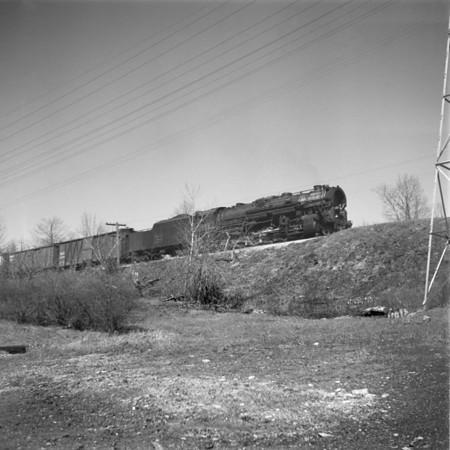 1937-20 B&M #4012 Worc CC_dK