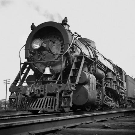 1937-24 B&M #3016 Worc WM-1_dK