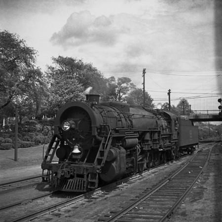 1937-32 B&M #3003 Gardner_dK
