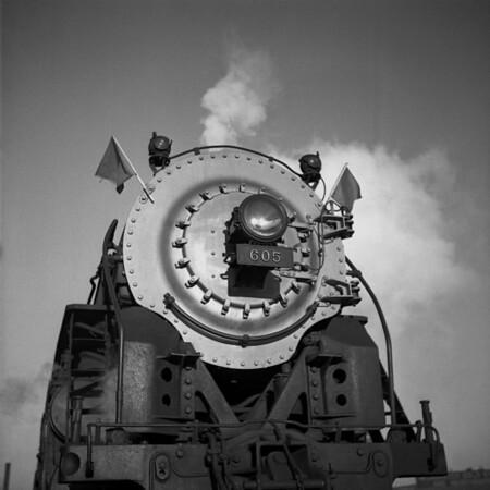 1937-43n1 B&A #605 Worc_dK