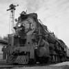 1937-44 NH #3340 Worc Yards_dK