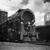 1937-15n3 B&M #4020 Worc Yards_dK