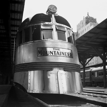 1937-31n2 B&M Mountaineer-Boston_dK