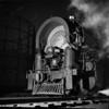 1937-13n1 B&M #4005 Worc Night Shots_dK