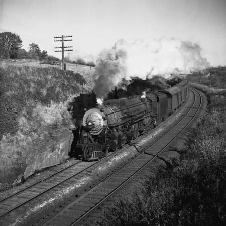 1937-40n1 B&A Rochdale D-Head_dK